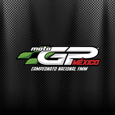 CAMPEONATO MEXICANO DE VELOCIDAD GP MEXICO, 9 y 16 abril  tarifas desde $599.00 con impuestos incluidos