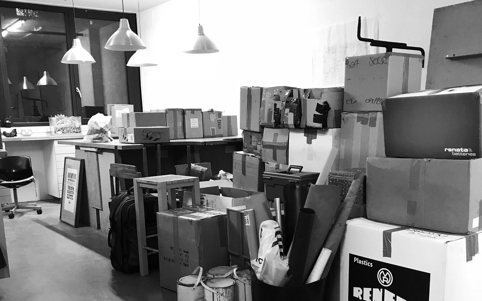 In Boxes new Studio.jpg