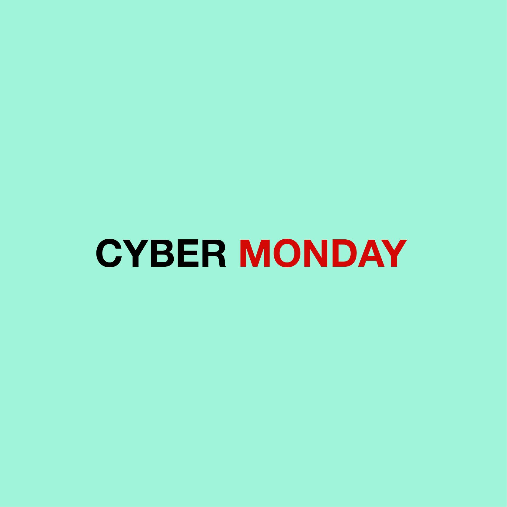 Insta_CYBER MONDAY 1.jpg