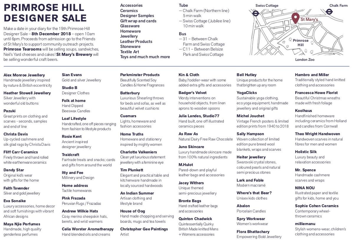 Primrose Hill 18 Flyer Front.jpg