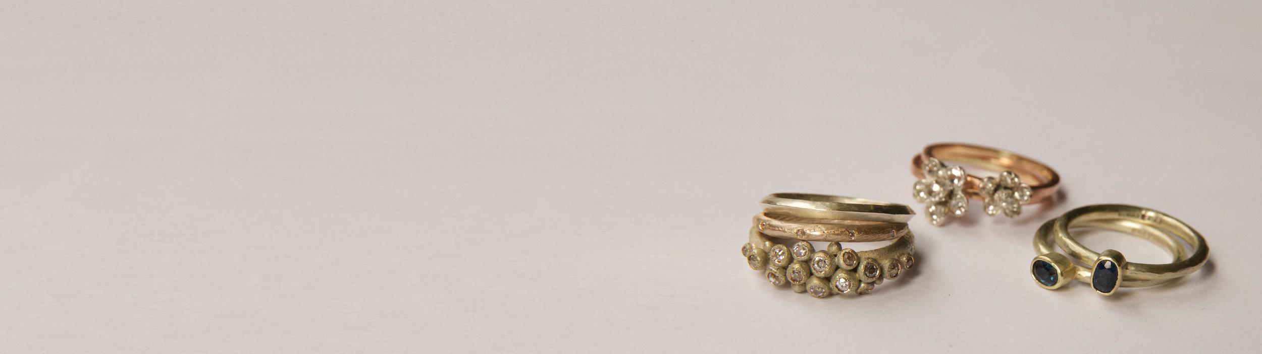 sian-evans-bespoke-rings.jpg
