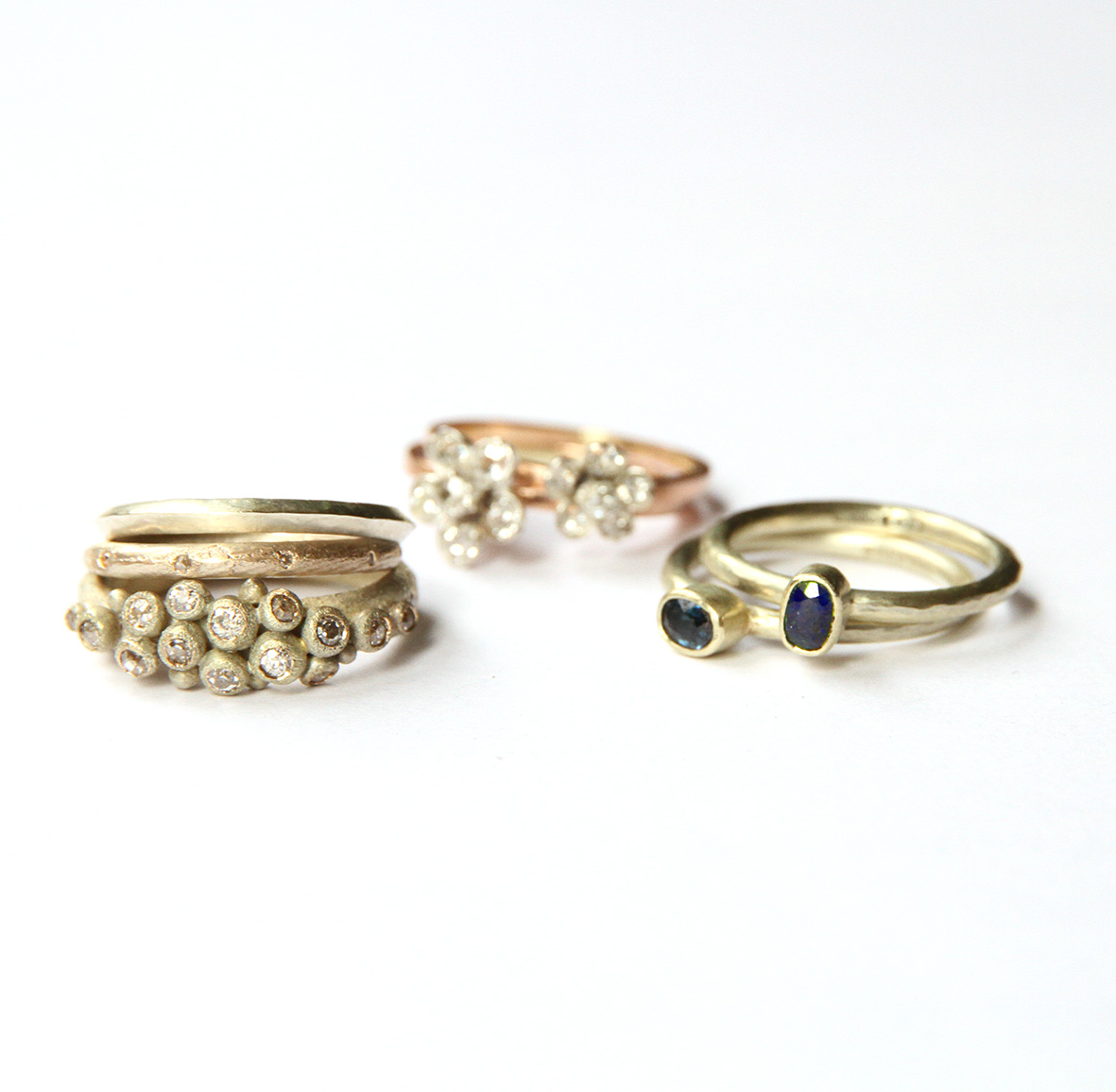 Jacquis rings sized.jpg