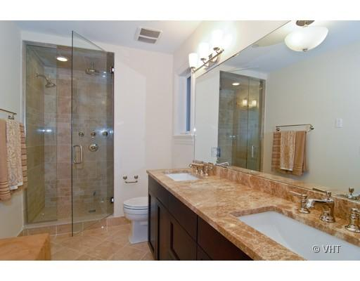 2436-w-eastwood-chicago-post-rehab-9.JPEG