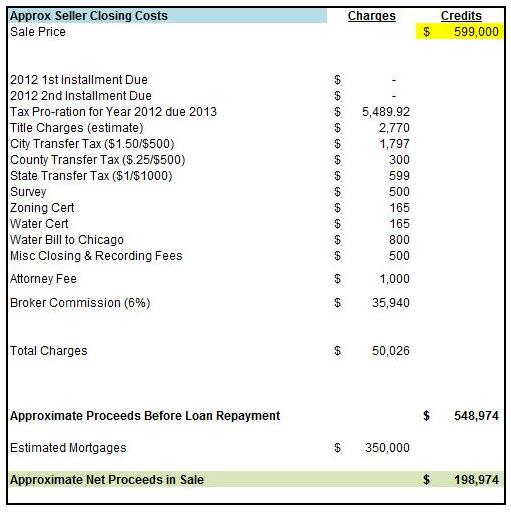 seller-closing-costs.jpg