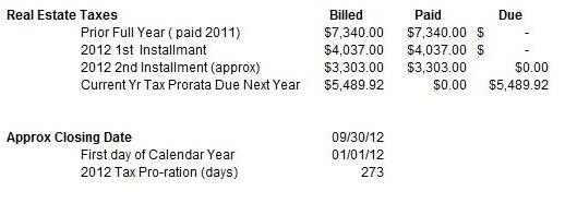 seller-closings-costs-II.jpg
