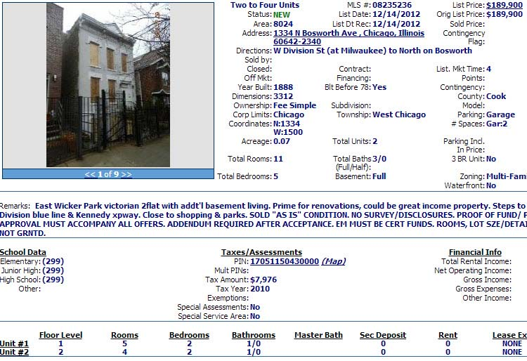 1334-n-bosworth-chicago.jpg