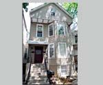 1736 W Roscoe St. Chicago