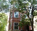 3136 N Kenmore Ave. Chicago