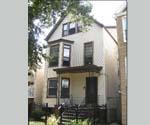3646 N Lakewood Ave. Chicago