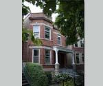 1543 W School St. Chicago