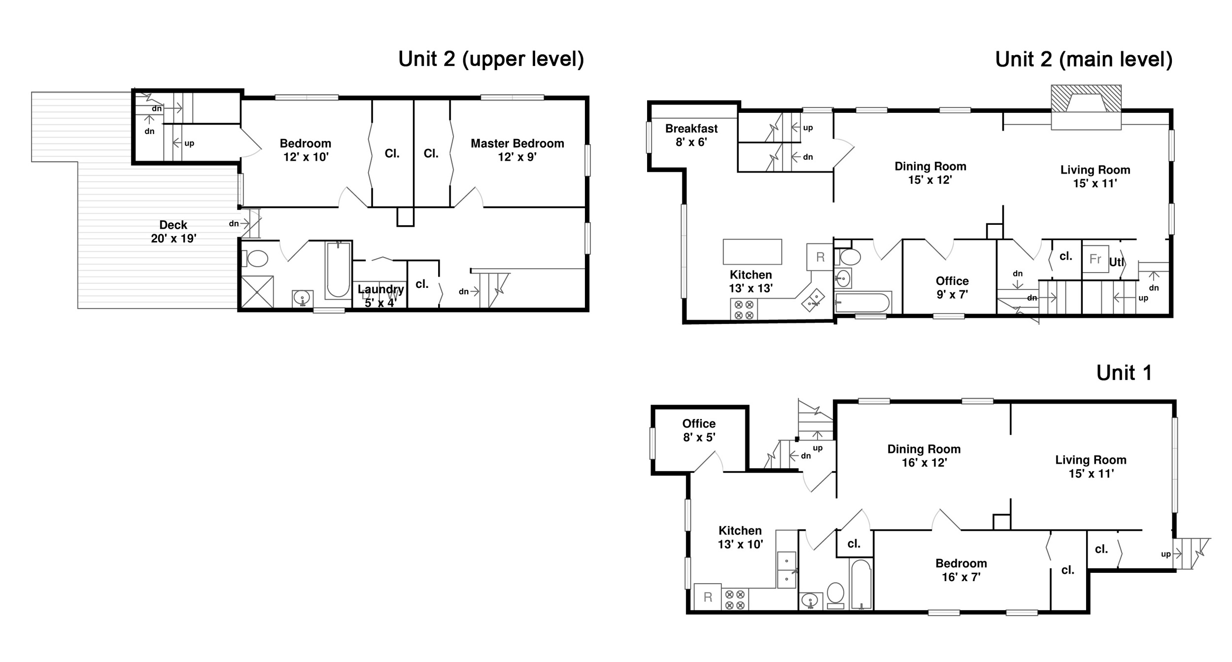 1329 Wellington floor plans_all.jpg