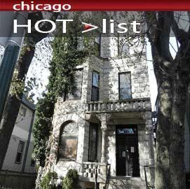 3626-n-wilton-ave--chicago-HOTlist thumbnail.jpg
