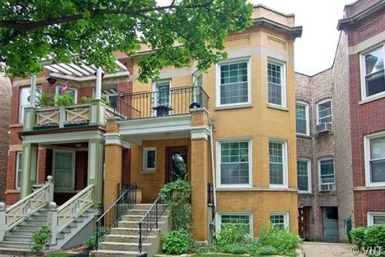 exterior photo of 6343 n glenwood, chicago