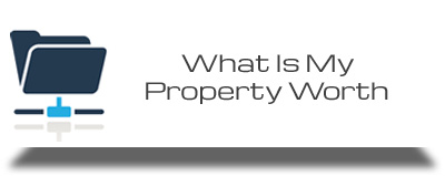 what-is-my-property-worth