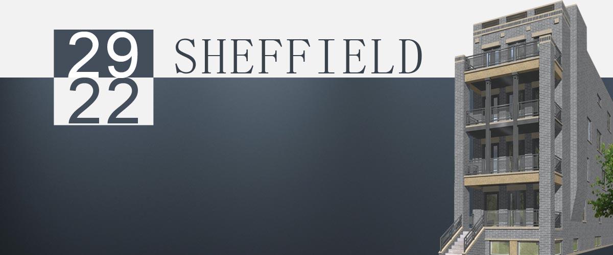 2922-n-sheffield-condos-chicago