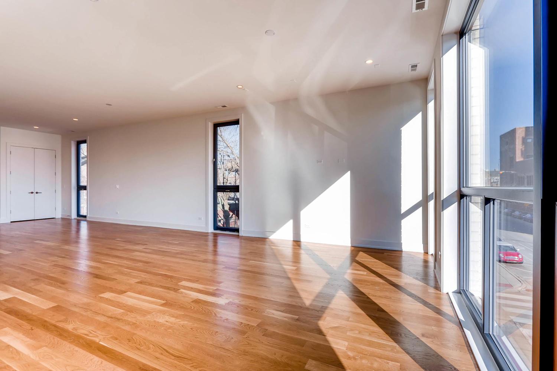 1634 W Augusta Blvd Chicago IL-large-010-8-2nd Floor Living Room-1500x1000-72dpi.jpg