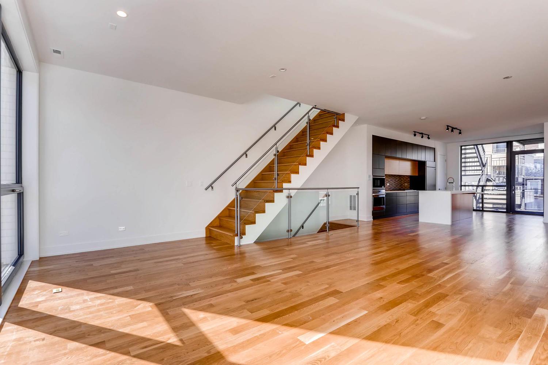 1634 W Augusta Blvd Chicago IL-large-011-5-2nd Floor Living Room-1500x1000-72dpi.jpg