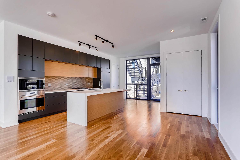 1634 W Augusta Blvd Chicago IL-large-013-19-2nd Floor Kitchen-1500x1000-72dpi.jpg
