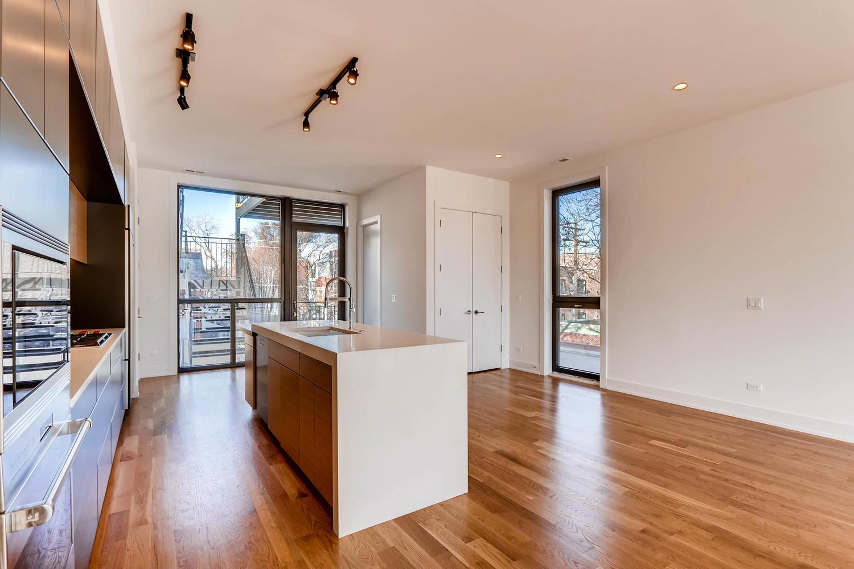 1634 W Augusta Blvd Chicago IL-large-014-16-2nd Floor Kitchen-1500x1000-72dpi.jpg