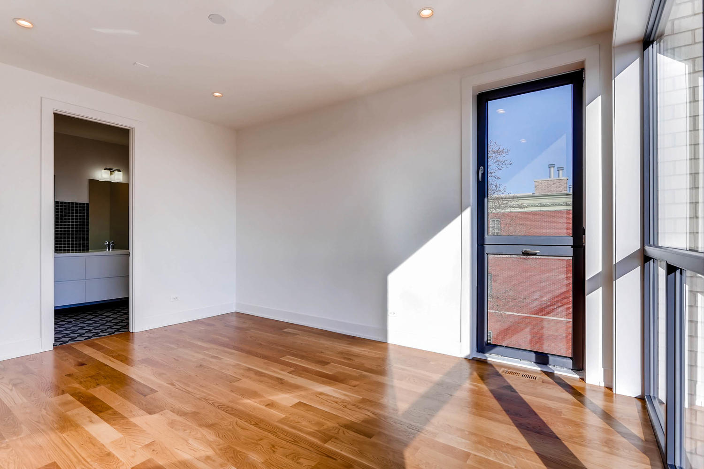 1634 W Augusta Blvd Chicago IL-large-016-3-3rd Floor Master Bedroom-1500x1000-72dpi.jpg