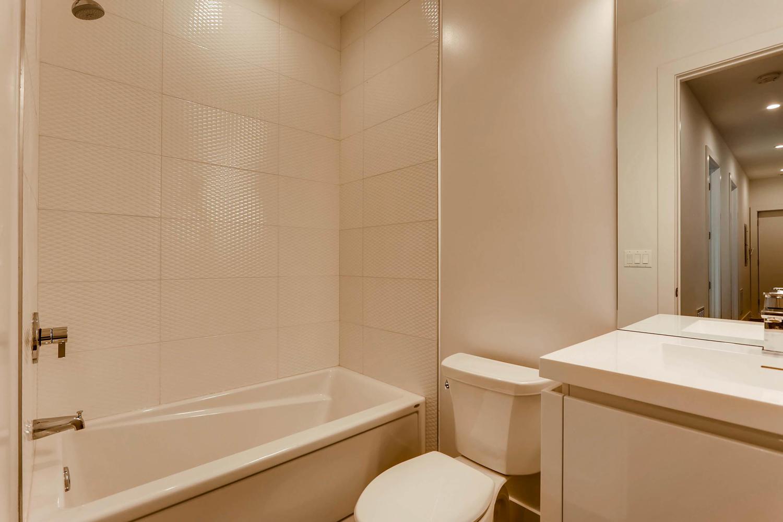 1634 W Augusta Blvd Chicago IL-large-024-27-Lower Level Bathroom-1500x1000-72dpi.jpg