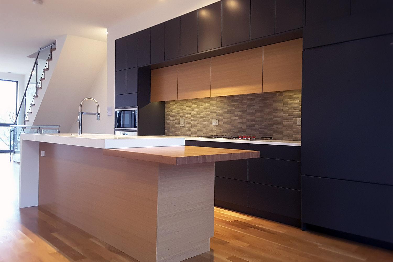 U2 Kitchen touch-up 1 sharpen.jpg