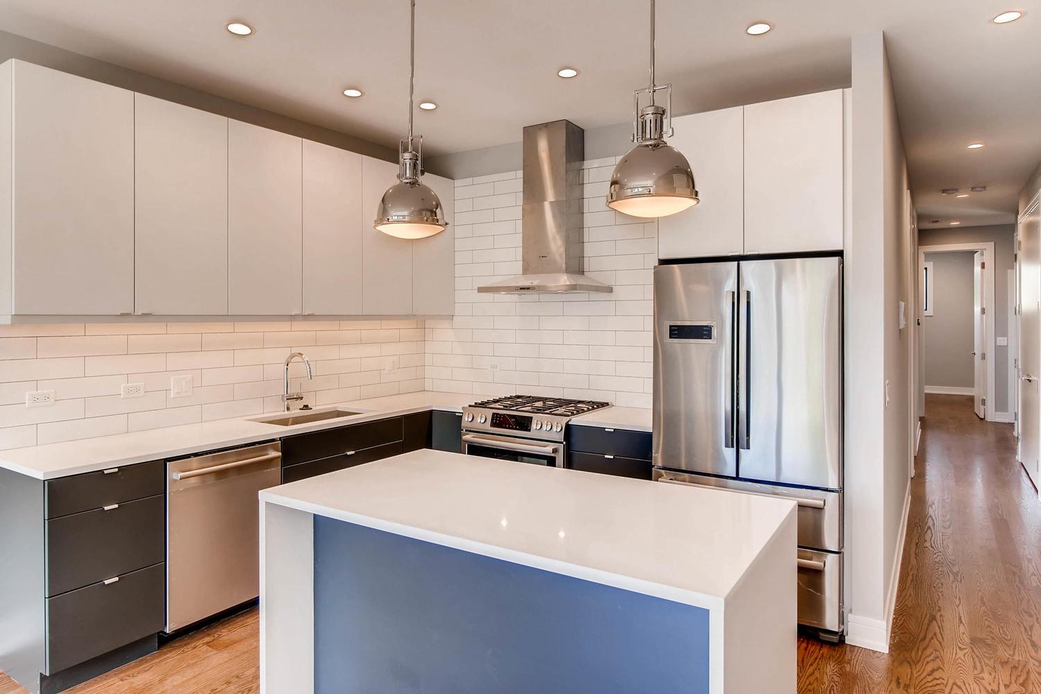 2848 N Damen Ave Chicago IL-large-013-32-2nd Floor Kitchen-1500x1000-72dpi.jpg