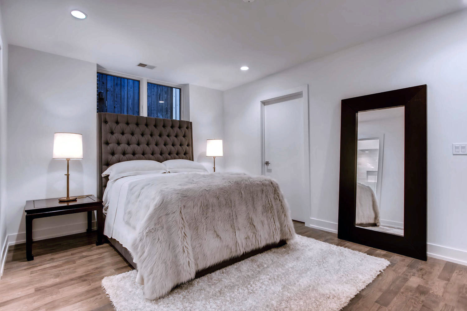 3508 N Reta Ave Chicago IL-large-062-55-Lower Level Master Bedroom-1500x1000-72dpi.jpg