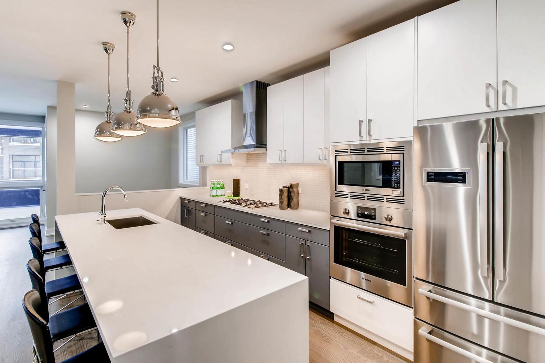 2869 W Lyndale Unit 1 Chicago-large-014-23-Kitchen-1500x1000-72dpi.jpg