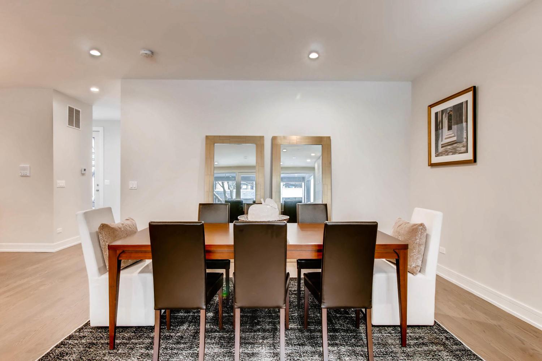 2869 W Lyndale Unit 1 Chicago-large-008-8-Dining Room-1500x1000-72dpi.jpg