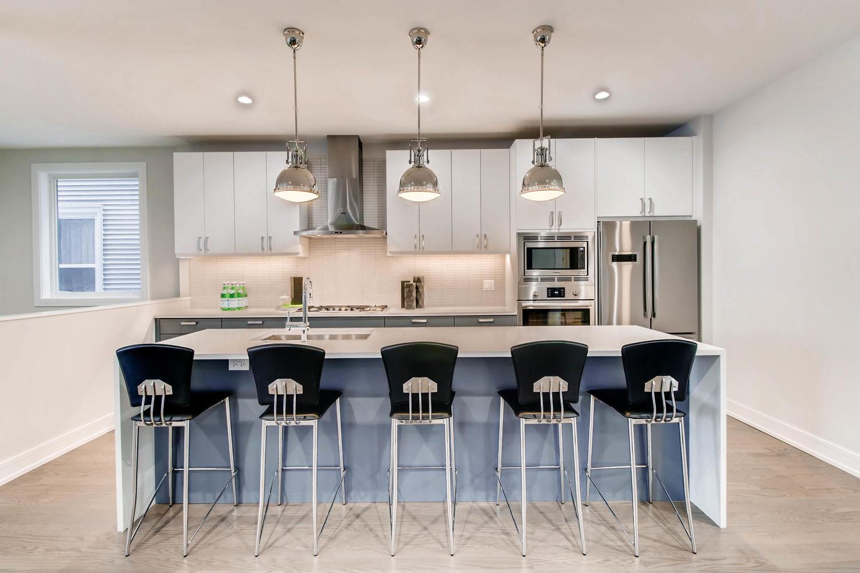 2869 W Lyndale Unit 1 Chicago-large-012-1-Kitchen-1500x1000-72dpi.jpg
