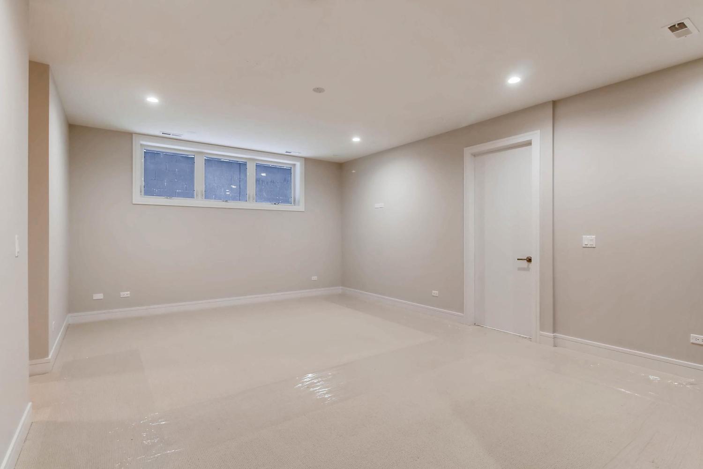 2869 W Lyndale Unit 1 Chicago-large-017-4-Lower Level Family Room-1500x1000-72dpi.jpg