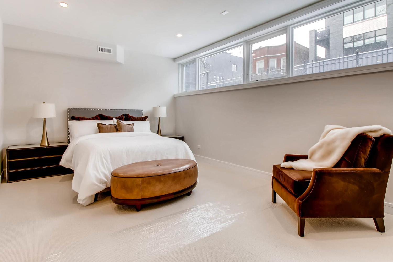 2869 W Lyndale Unit 1 Chicago-large-019-18-Lower Level Master Bedroom-1500x1000-72dpi.jpg