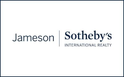 jameson sotheby's international realty logo