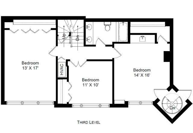 z floor plan-3rd level.jpg