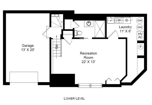 z floor plan-lower level.jpg