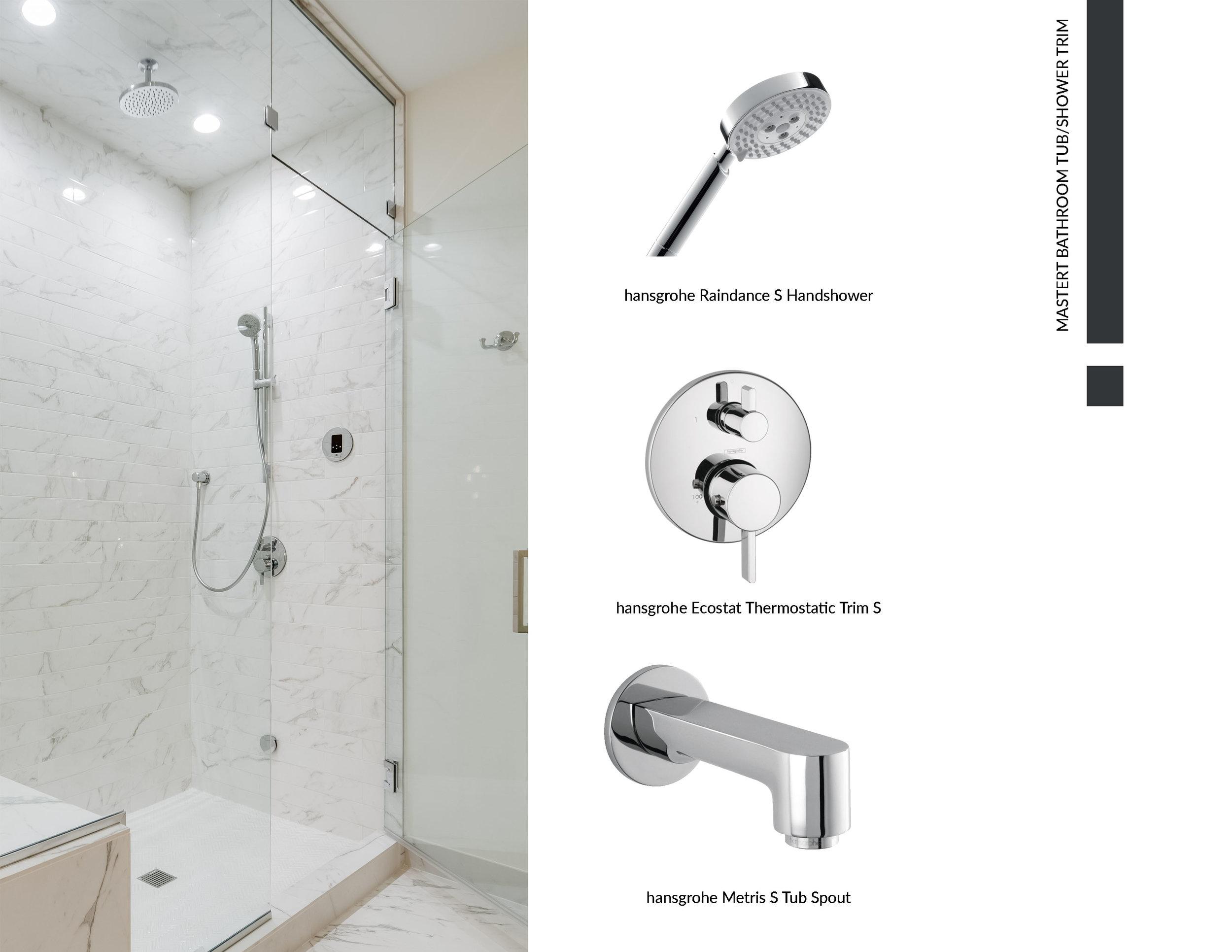 Master Bath Graphic.jpg