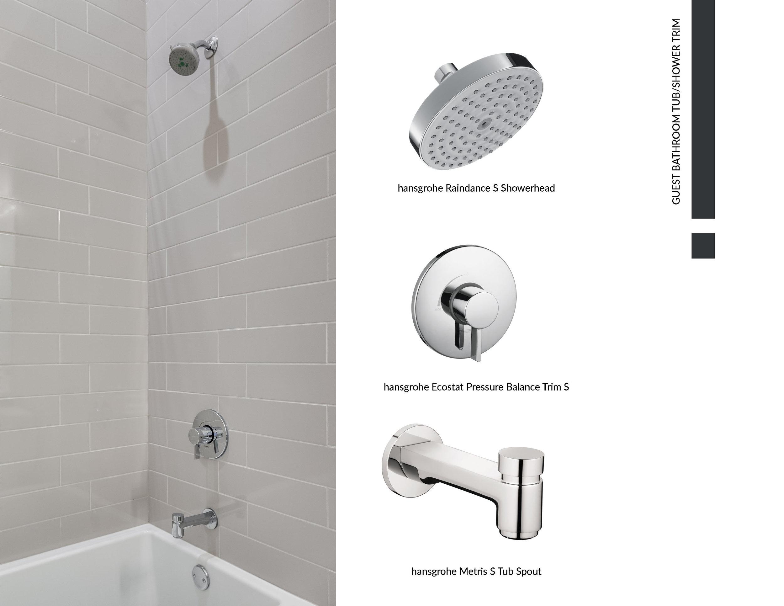 Guest Bath Graphic.jpg
