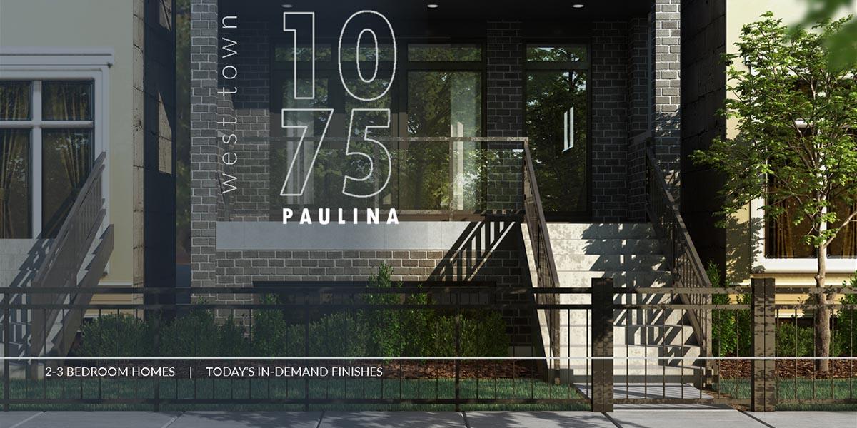 1075-n-paulina-new-construction-banner.jpg