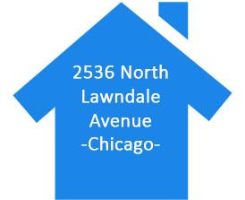2536-n-lawndale-chicago.jpg