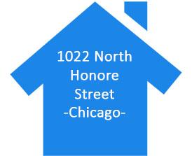 1022-n-honore.jpg