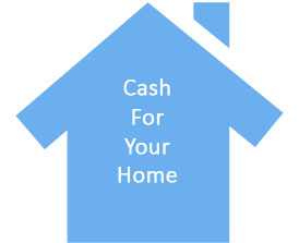 sell-my-house-for-cash-chicago.jpg