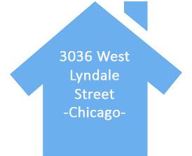 3036-w-lyndale-st.jpg
