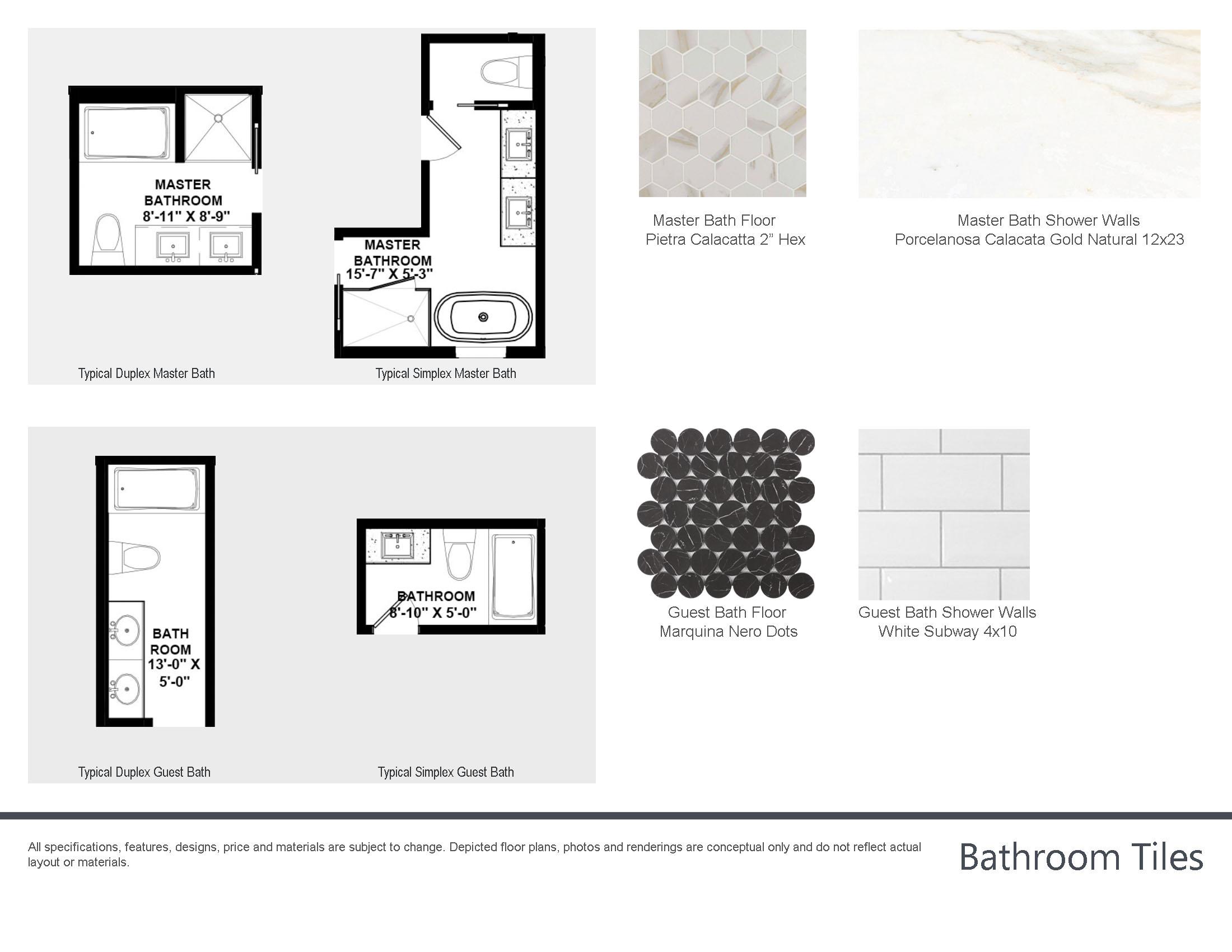 Bath Packages.jpg