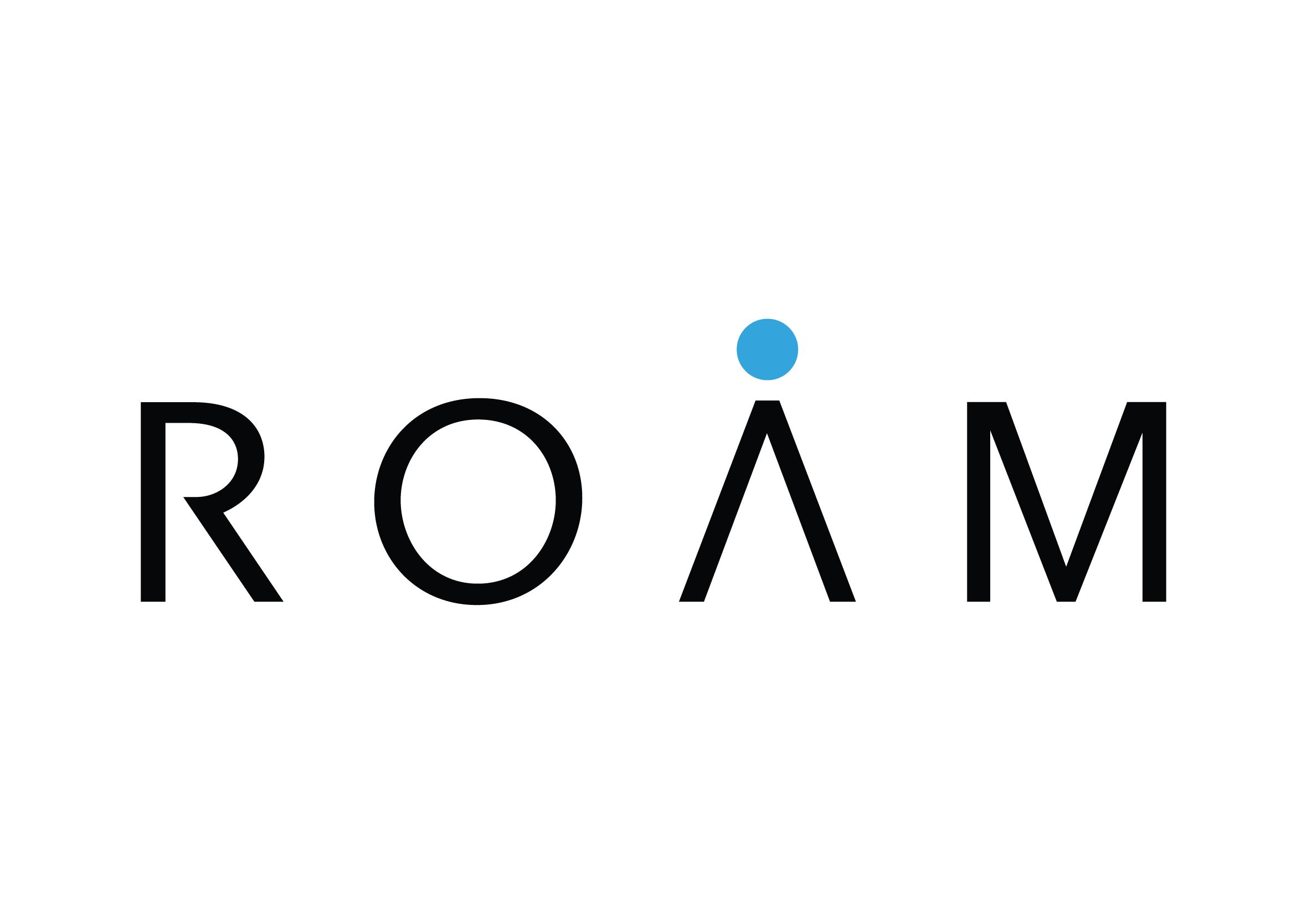 Roam_0.png