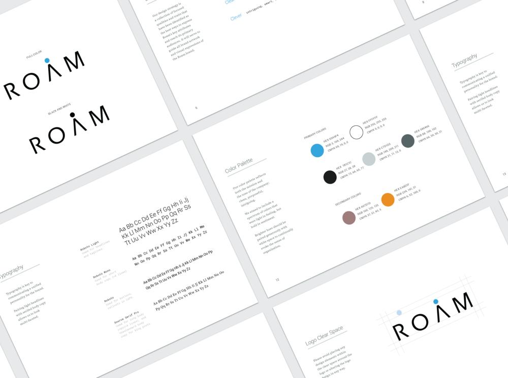 Roam_2.png