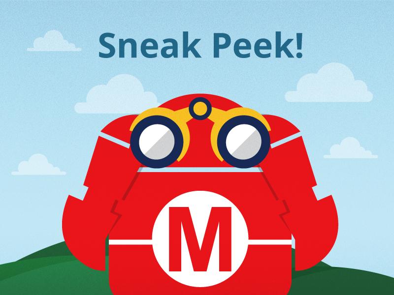 MakerCamp_SneakPeek_062514_1.jpg
