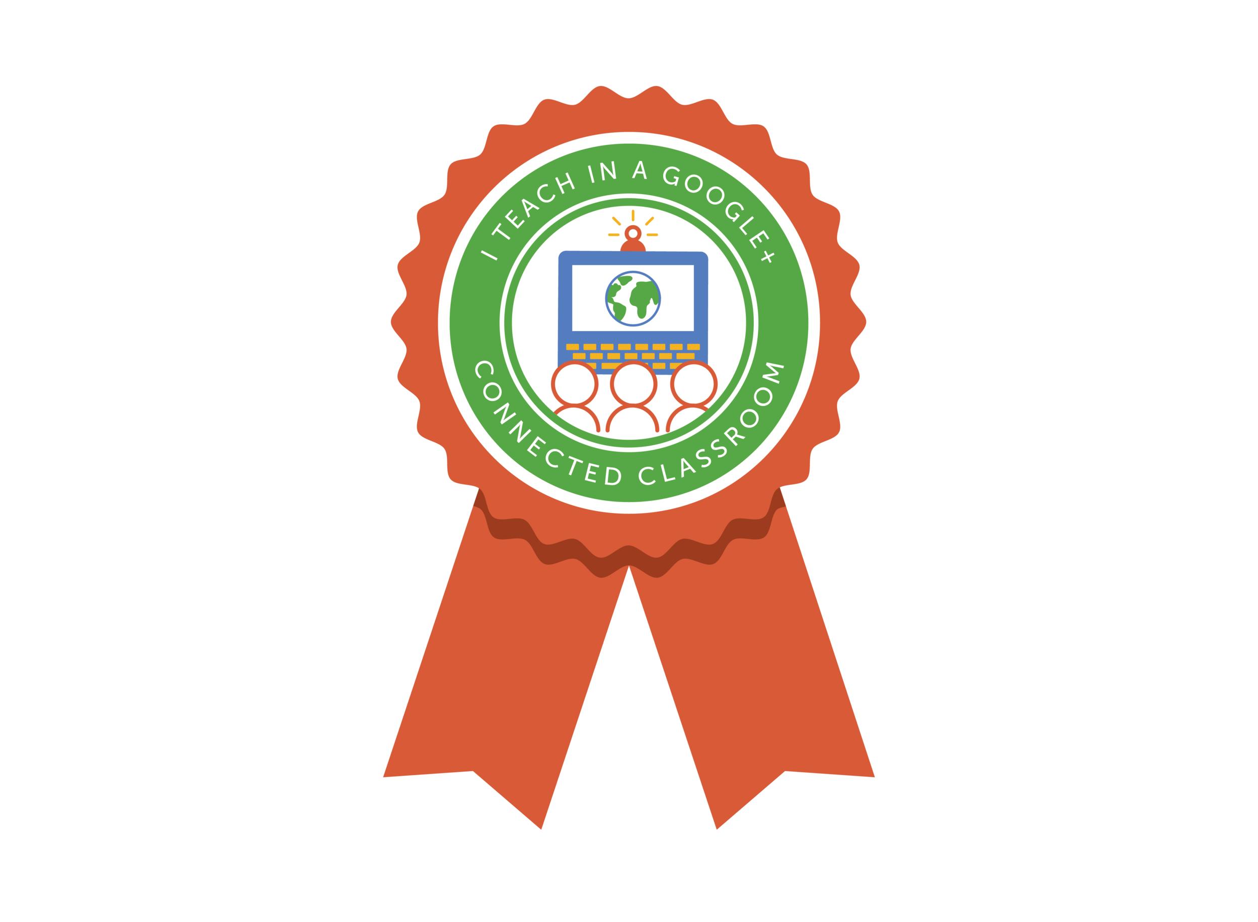 Google_ConnectedClassrooms_Badges_AM3.png