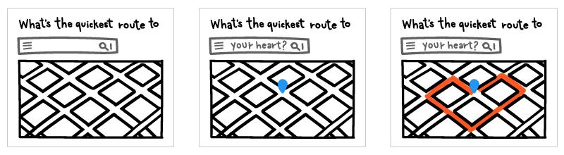 NatandLo_Valentine's_Sketches_1.png