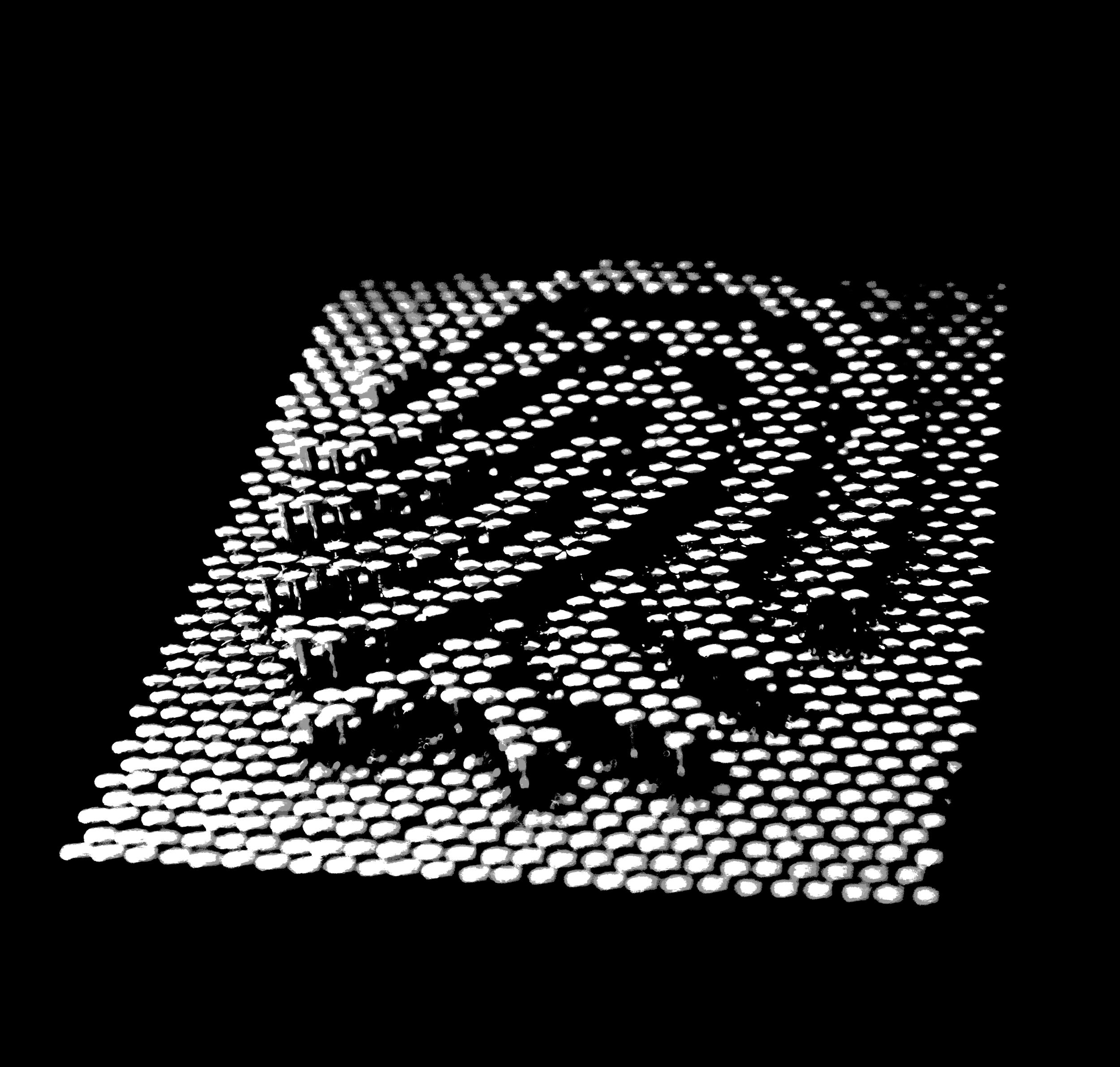 Breakthrough 3D fingerprint authentication with Snapdragon Sense ID
